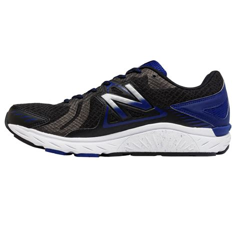 best stability running shoes best running shoe for stability 28 images newton