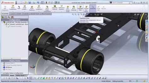 solidworks software full version free download solidworks 2013 full version free download youtube