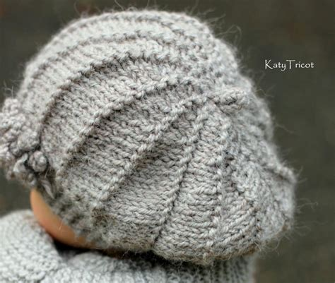 cool knitting cool knitting ideas archives page 3 of 10 knitting journal