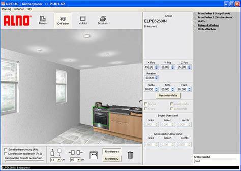 Haus Selber Planen App by K 252 Chenplaner App Haus Dekoration