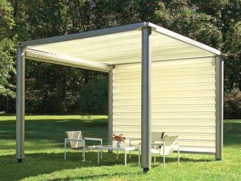 pavillon selber bauen metall 50 gartenlauben aus holz gartenpavillon selber bauen