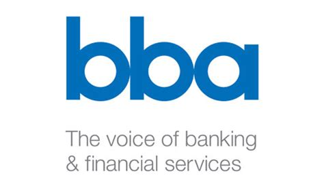 association libor bba mortgage approvals quot steadily improving quot bestadvice
