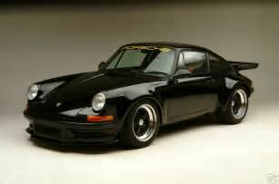 Porsche 911s 1973 1973 Porsche 911 Information And Photos Momentcar