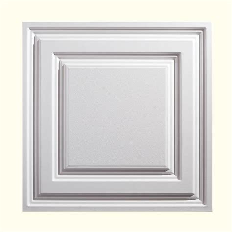 ceiling tiles home depot 2 x 2 yes ceiling tiles ceilings the home depot