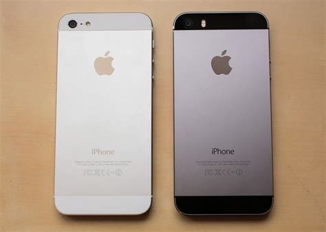 Iphone 5s Black Carbon apple iphone 5s review cnet
