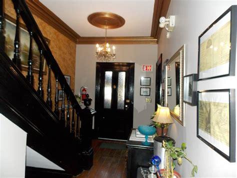 billeder fra suite princess tui dk suites of euston charlottetown canada hotel anmeldelser sammenligning af priser