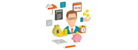 anual de sueldos y salarios principales obligaciones en materia del ajuste anual de