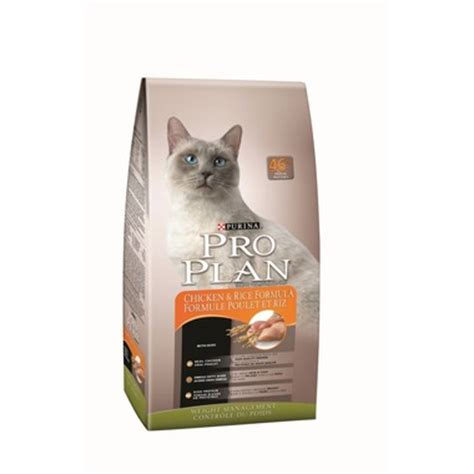 weight management in adults buy purina pro plan weight management cat food at