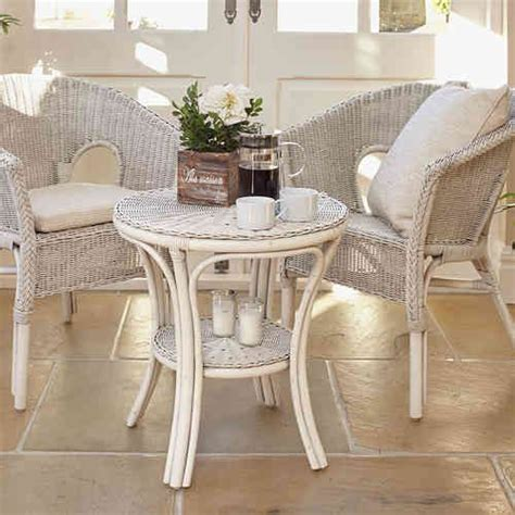 small sofas for conservatories best 25 small conservatory furniture ideas on pinterest
