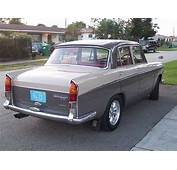 Images For &gt Wolseley 16 60