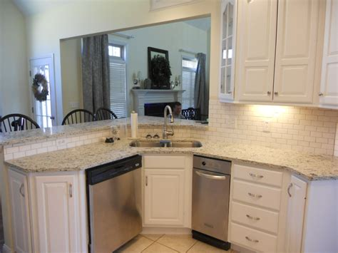 cool kitchen cabinet ideas coolest cool kitchen cabinets 27 within decorating home