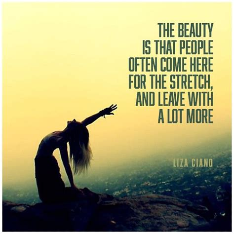 running on pinterest yoga accessories running quotes 17 best images about yoga quotes on pinterest meditation
