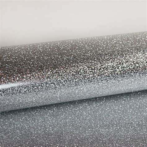 wallpaper with glitter effect i love wallpaper ultimate holographic glitter effect