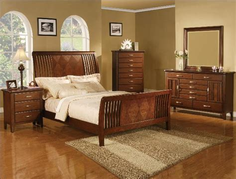 lee bedroom furniture large view lee mart furniture