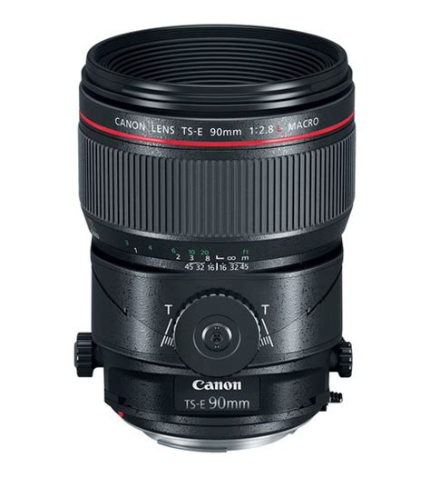 Lensa Canon Tilt Shift canon ts e 135mm f 4l macro tilt shift lens