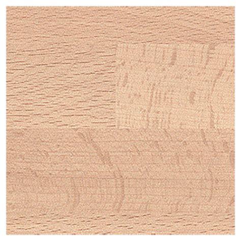 resopal arbeitsplatten dekore resopal wandabschlussprofil beech board 60 cm bauhaus
