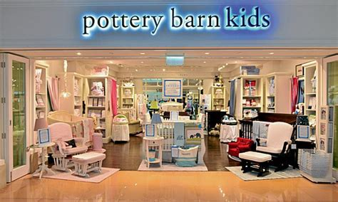 pottery barn childrens ls pottery barn kids scheiner commercial group