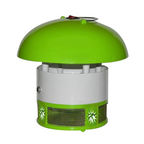 best mosquito trap best indoor mosquito traps insect cop