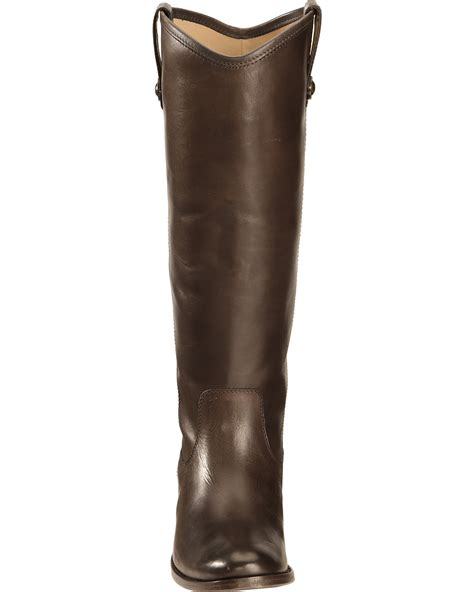 womens bike riding boots 100 womens motorcycle riding boots ariat ladies