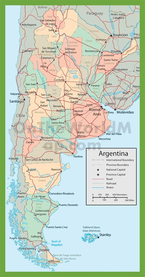buenos aires national geographic destination city map books 100 argentina cities map all world countries map