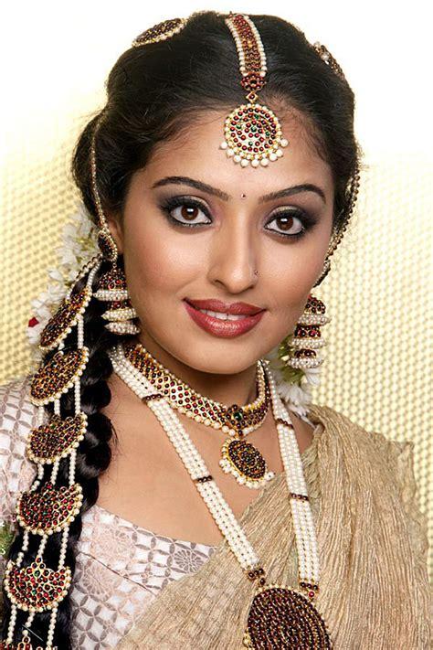 biography film actress mumtaz mumtaj photos mumtaj images pictures stills 14220