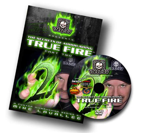 Fireplace Dvd Torrent by Airbrush Books And Dvds Store