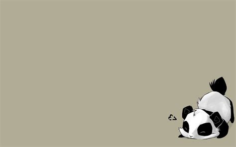 panda wallpaper  background image  id