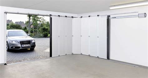 garage sliding doors side sliding garage door search garage sliding garage doors garage