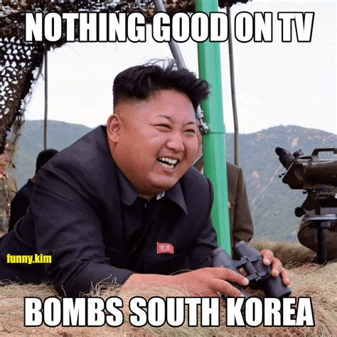 Un Meme - kim jung un is fat google zoeken kim jung un