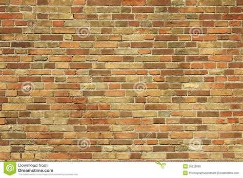 decorative brick walls decorative brick wall royalty free stock images image