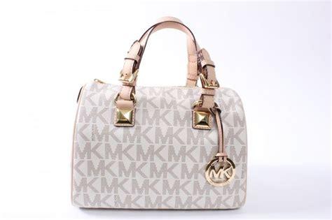 Berapa Tas Merk Michael Kors 66 Best I Tassen Images On Armani Bags