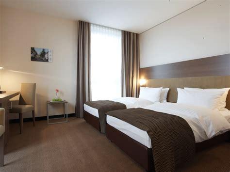 betten mannheim hotelzimmer mannheim intercityhotel mannheim