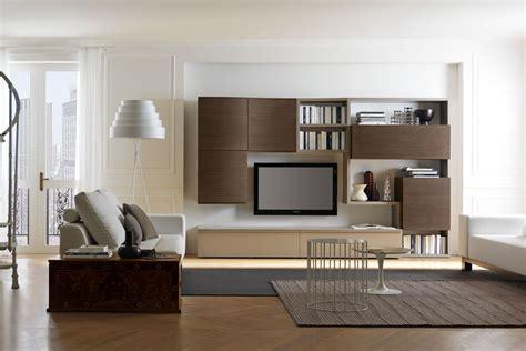 arredare il living arredare un soggiorno grande fotogallery donnaclick