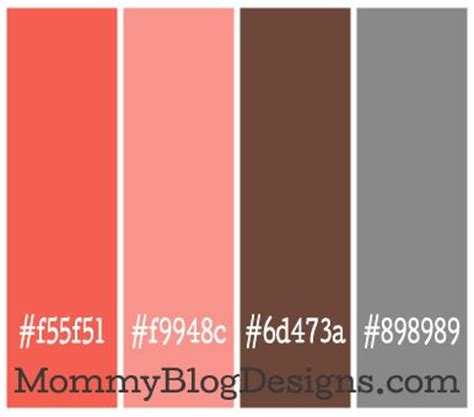1000 images about color combos on color codes taupe and lights