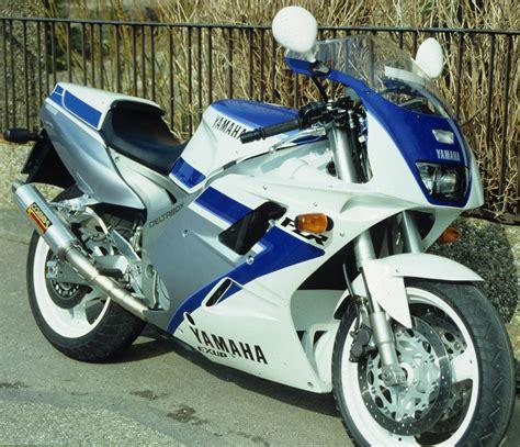 Motorrad Lackieren Grundierung by Motorrad Lackieren Was Brauche Ich Alles Das