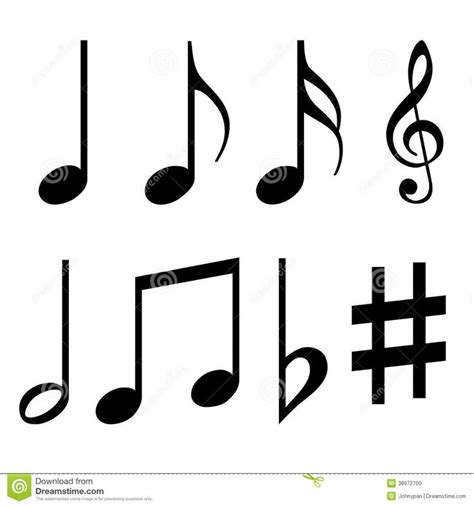 google images music notes music notes google search design music notes