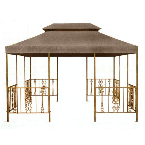ace hardware 12 x 12 canopy ace hardware gazebo replacement canopy garden winds
