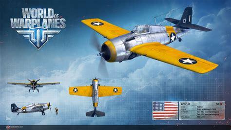 tier 3 weight management service specification grumman xf4f 3 world of warplanes