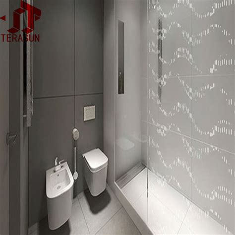 wallboard bathroom wallboard for bathroom bathroom design ideas