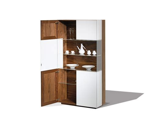 Just Cabinets Furniture Luxury Contemporary Display Cabinets Team 7 Cubus