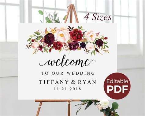 welcome bag letter template inspirational wedding welcome note