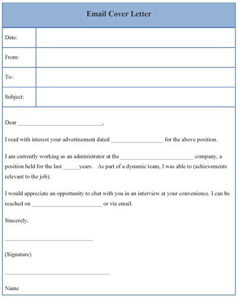 Email Letterhead Templates   free printable letterhead
