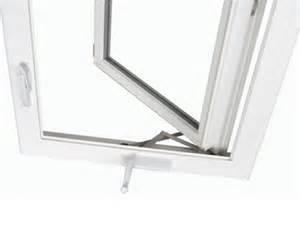 Photo gallery find your window amp door types screenman mobile