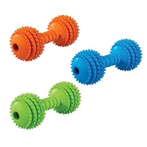 puppy toys jw pet chompion heavyweight assorted entirelypets