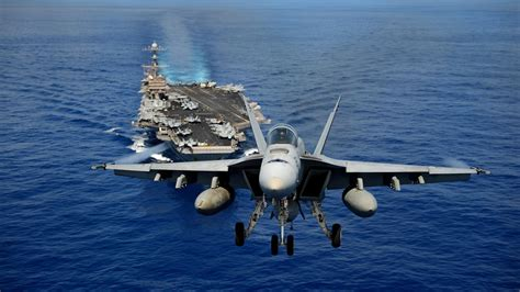 navy and amazing hd navy wallpapers and backgrounds for free download