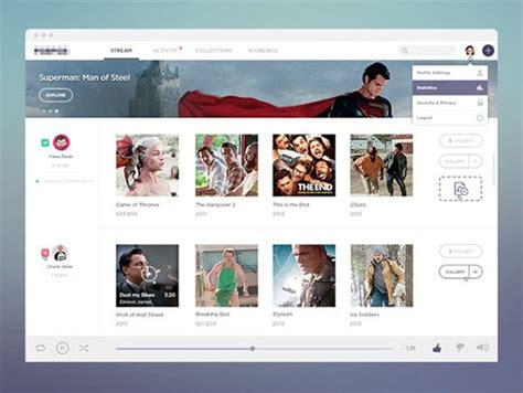 social networking free templates social network web templates free