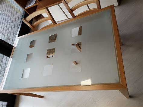 tavoli expo tavolo expo artigianale a prezzo ribassato 59