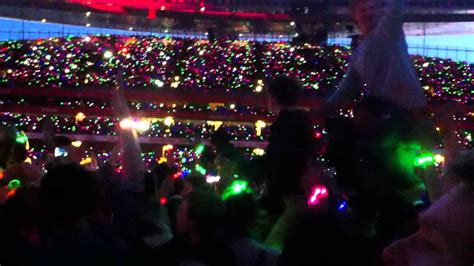 Coldplay Xyloband | coldplay xyloband youtube
