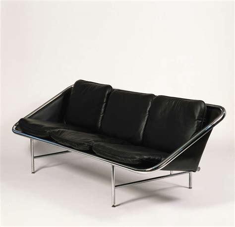 sling sofa george nelson sling sofa george nelson ociates sling sofa