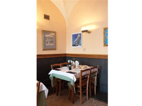 librerie piazza dante napoli al 53 a napoli ristorante itinerari turismo arte it